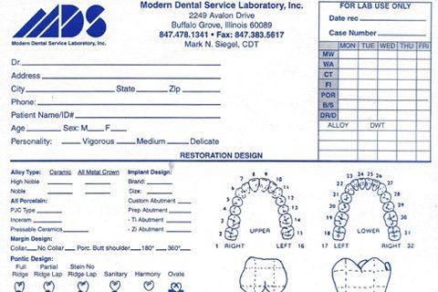 Resources Mds Dental Lab